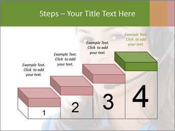 0000085508 PowerPoint Template - Slide 64