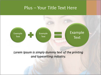 0000085508 PowerPoint Template - Slide 75