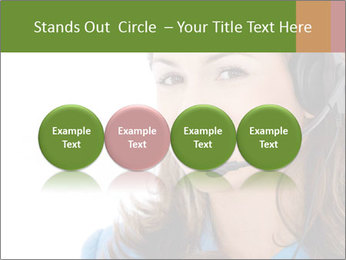 0000085508 PowerPoint Template - Slide 76