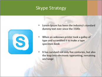 0000085508 PowerPoint Template - Slide 8
