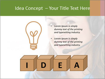 0000085508 PowerPoint Template - Slide 80