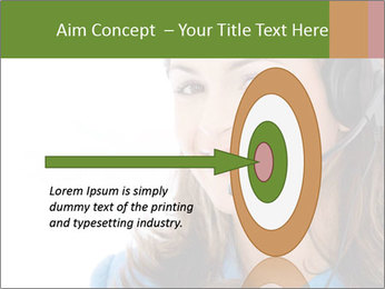 0000085508 PowerPoint Template - Slide 83