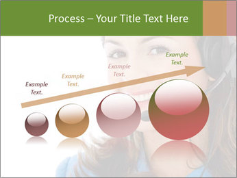 0000085508 PowerPoint Template - Slide 87