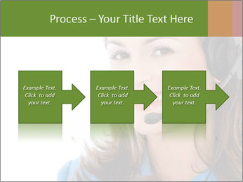 0000085508 PowerPoint Template - Slide 88