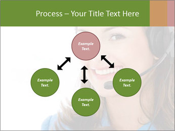 0000085508 PowerPoint Template - Slide 91
