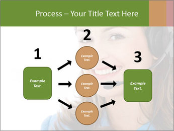 0000085508 PowerPoint Template - Slide 92