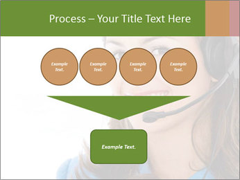 0000085508 PowerPoint Template - Slide 93
