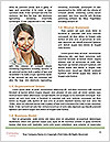 0000085508 Word Templates - Page 4