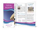 0000085509 Brochure Templates
