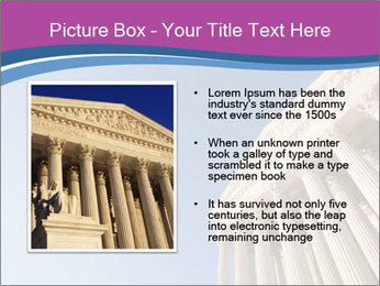 0000085509 PowerPoint Template - Slide 13