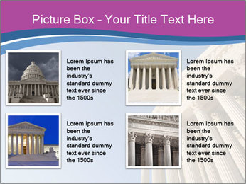0000085509 PowerPoint Template - Slide 14