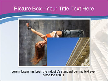 0000085509 PowerPoint Template - Slide 16