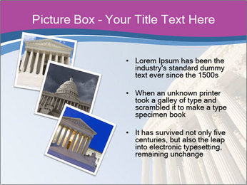 0000085509 PowerPoint Template - Slide 17