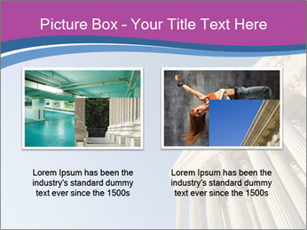 0000085509 PowerPoint Template - Slide 18
