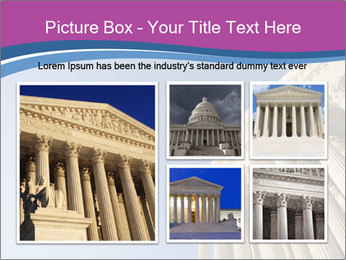 0000085509 PowerPoint Template - Slide 19