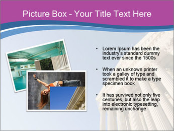 0000085509 PowerPoint Template - Slide 20