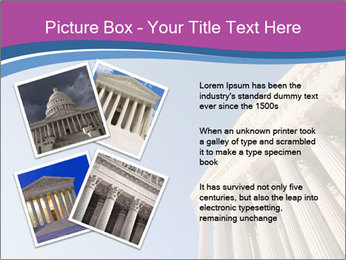 0000085509 PowerPoint Template - Slide 23