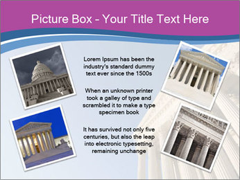 0000085509 PowerPoint Template - Slide 24
