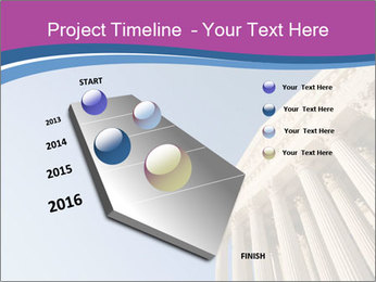 0000085509 PowerPoint Template - Slide 26