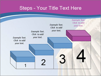0000085509 PowerPoint Template - Slide 64