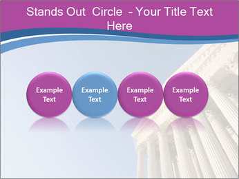 0000085509 PowerPoint Template - Slide 76