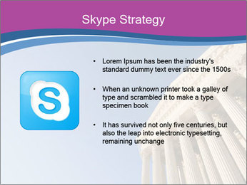 0000085509 PowerPoint Template - Slide 8