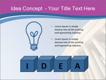 0000085509 PowerPoint Template - Slide 80