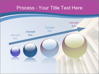 0000085509 PowerPoint Template - Slide 87