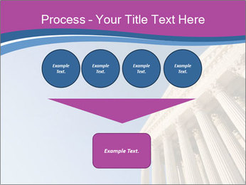 0000085509 PowerPoint Template - Slide 93