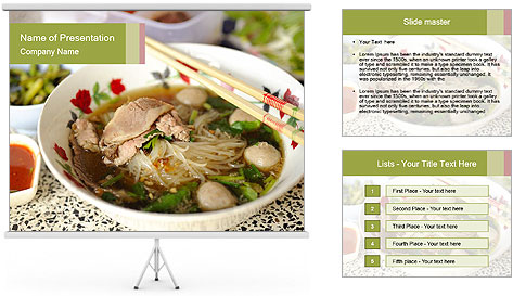 0000085510 PowerPoint Template