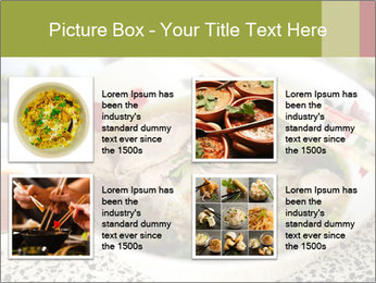 0000085510 PowerPoint Templates - Slide 14