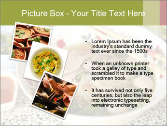 0000085510 PowerPoint Templates - Slide 17