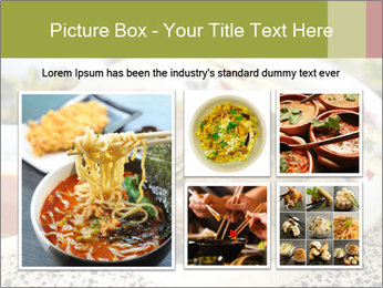 0000085510 PowerPoint Templates - Slide 19
