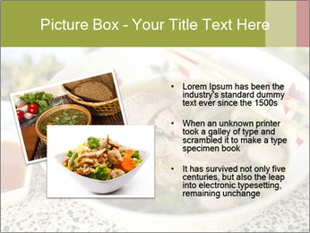 0000085510 PowerPoint Templates - Slide 20