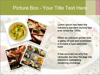0000085510 PowerPoint Templates - Slide 23
