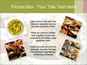 0000085510 PowerPoint Templates - Slide 24