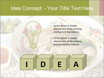 0000085510 PowerPoint Templates - Slide 80