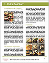 0000085510 Word Templates - Page 3