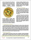 0000085510 Word Templates - Page 4