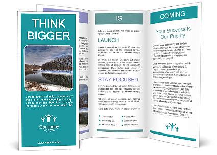 0000085511 Brochure Template