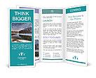 0000085511 Brochure Templates