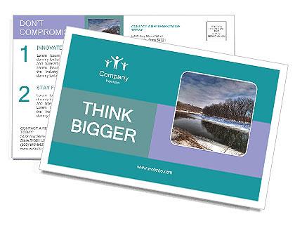 0000085511 Postcard Templates