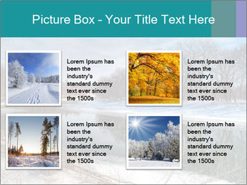 0000085511 PowerPoint Template - Slide 14