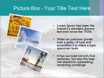 0000085511 PowerPoint Template - Slide 17