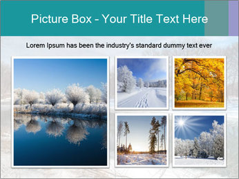 0000085511 PowerPoint Template - Slide 19