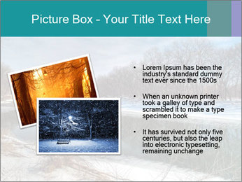 0000085511 PowerPoint Template - Slide 20
