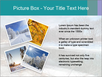 0000085511 PowerPoint Template - Slide 23