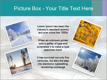 0000085511 PowerPoint Template - Slide 24
