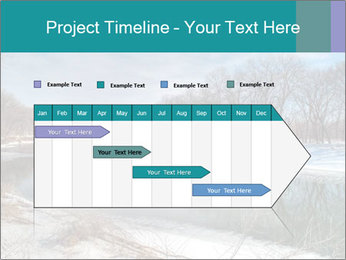 0000085511 PowerPoint Template - Slide 25