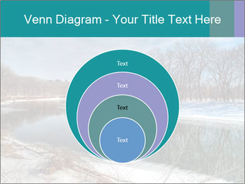 0000085511 PowerPoint Template - Slide 34